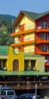 Hotel STOGU***