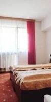 Hotel Dacia**