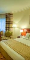 Hotel Holiday Inn Downtown Dubai Deira