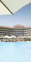 Fujairah Rotana Resort&Spa