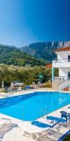 Hotel Villa Suzi