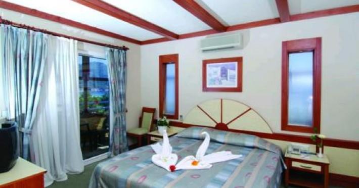 alaiye-kleopatra-hotel-358-hotel-alaiye-kleopatra-camera-1461173899.JPG