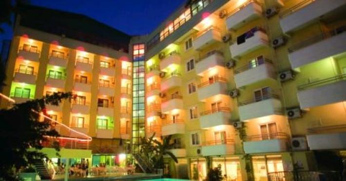 alaiye-kleopatra-hotelspa_358_hotel-alaiye-kleopatra.JPG