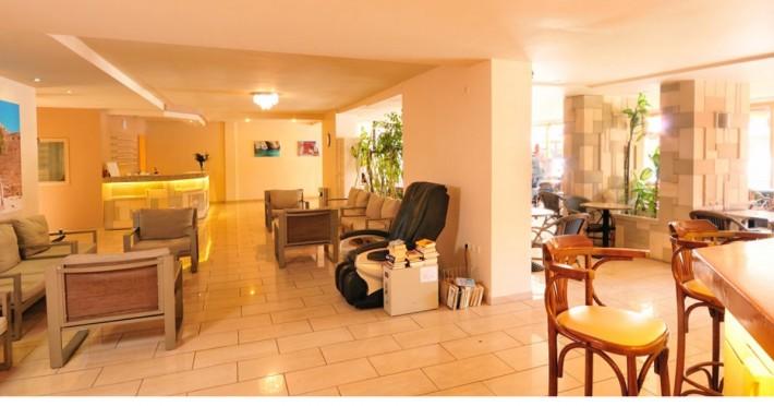 carina-hotel_59491_carina-hotel-1.jpg