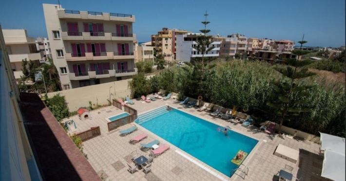 eleni-palace-hotel_60345_316954577.jpg