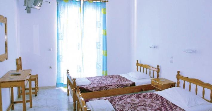 eleni_7540_camera-eleni-apartments.jpg