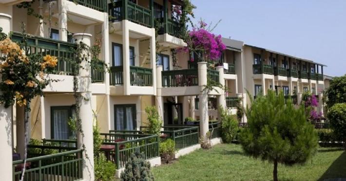 incekum-beach-resort-hotel-338-hotel-incekum-beach-resort-1461173879.jpg