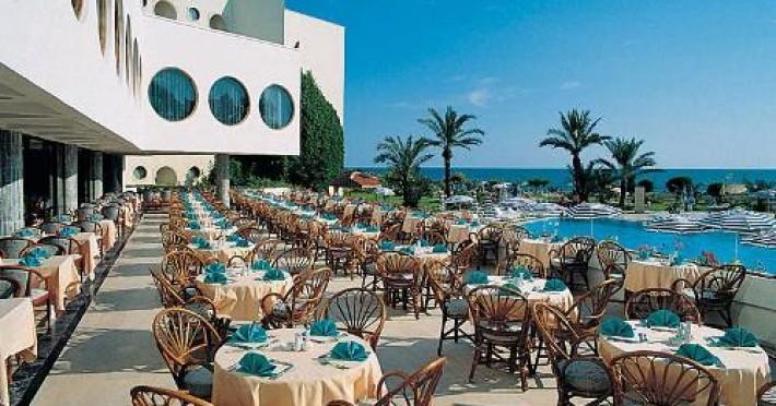 mc-park-resort-hotel-spa-848-hotel-mc-serapsu-beach-resort-restaurant-1461174485.JPG