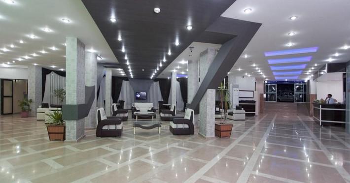 monte-carlo-hotel_21945_alanya-hotel-monte-carlo-receptie-si-lobby.jpg