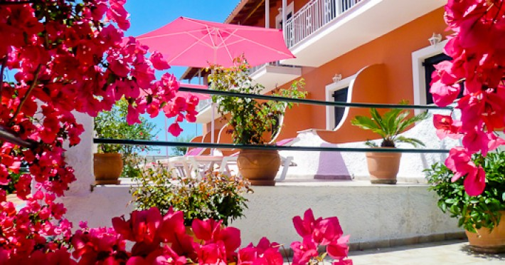 noufaro-apartments-paleokastritsa-644-p1010254-1461174255.jpg