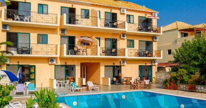 vila-nidri-beach-port-570-nidri-1461174164.jpg