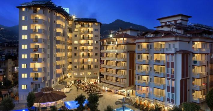villa-sun-flower-aparts-suites_10275_51441450.jpg