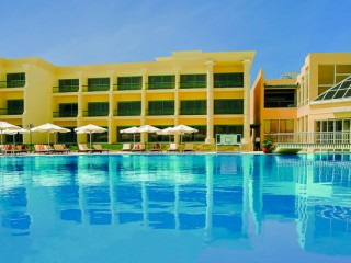 Hotel Hilton Resort