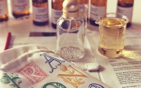atelier-parfum-4.jpg