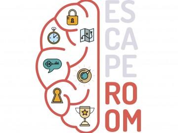 Evadarea Din Clasă / Escape Room