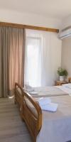 Hotel Athina Villa