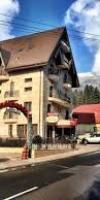 Craciun 2020 Hotel Arca lui Noe 4 * - Sinaia