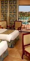 Hotel Parotel Aqua Park