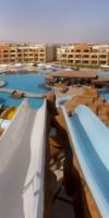 Hotel Regency Plaza Aqua Park