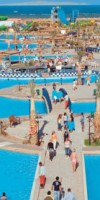 Hotel Titanic Palace&Beach