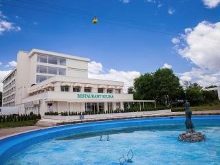 Hotel Sulina ****