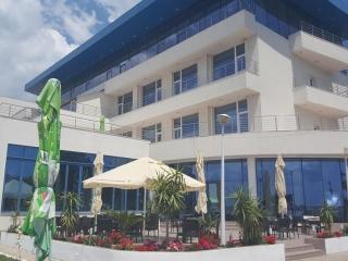 Hotel Scandinavia ****