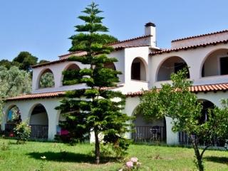 Hotel KOUKIAS VILLAGE (Skiathos)