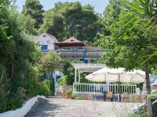 Vila Despo -Troulos (Skiathos)