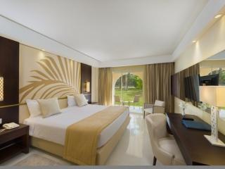 Hotel Iberostar Kuriat Palace