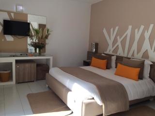 Hotel Magic Caribbean World Monastir