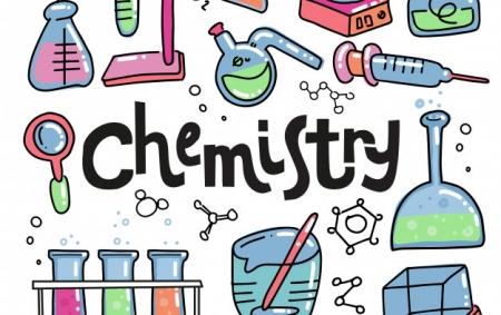 pag-15-chimie-1-1579101670.jpg