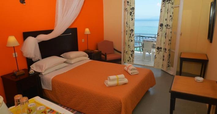 eros-hotel_11409_18390368.jpg