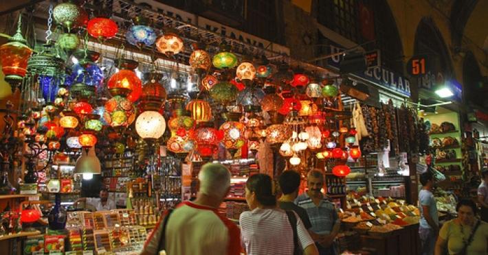 hotel-3-istanbul_577_istanbul-grand-bazaar.jpg