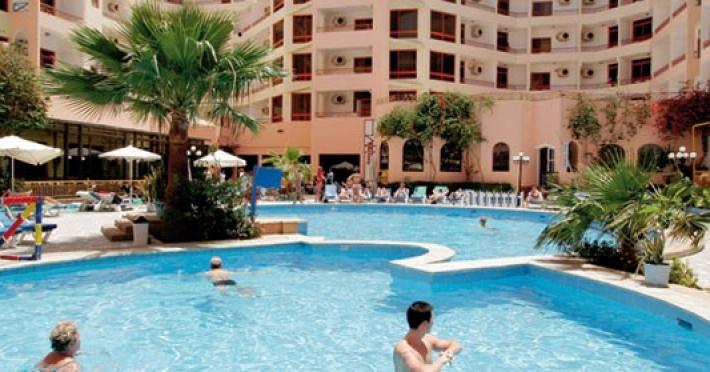 hotel-3-senior-voyage_3242_5-empirehotel.jpg
