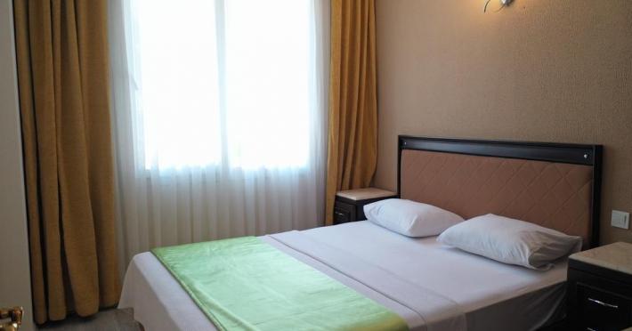 melis-hotel_67822_223311352.jpg