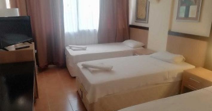 santur-hotel_738_llll.jpg
