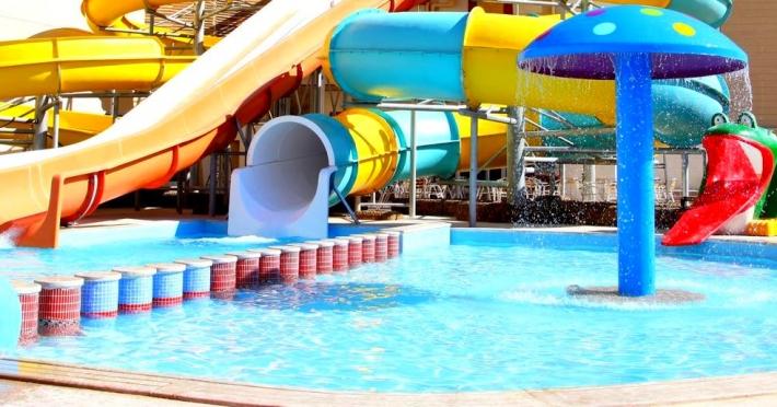 sphinx-resort_3567_hurghada-egypt-hotel-sphinx-resort-tobogane-apa.jpg