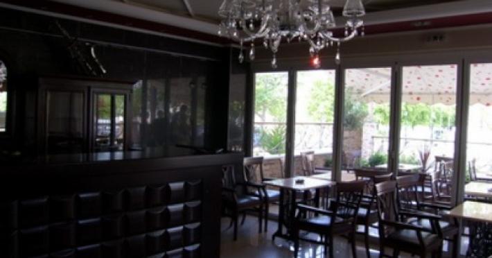 varonos_21727_vila-varonos-restaurant.JPG