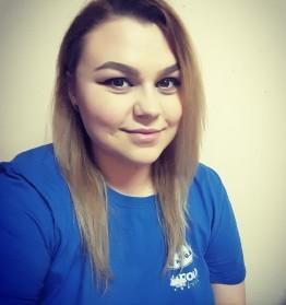 Alisa Igna